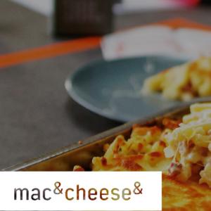 mac&cheese malcolm & judy