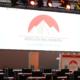 Delegierten Kongress MVDA 2017