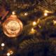 Warsteiner Weihnachten Promoevent