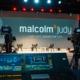 Regie Online-Events - malcolm & judy
